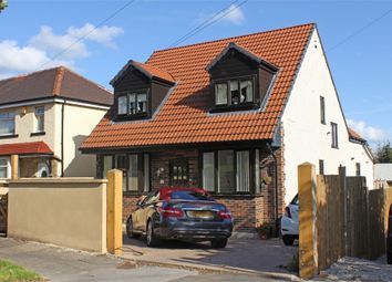 Thumbnail 5 bedroom detached house for sale in Tyersal Road, Bradford, West Yorkshire