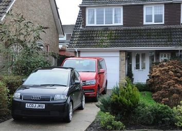 Thumbnail 3 bed property to rent in Mayfield Gardens, Brentwood
