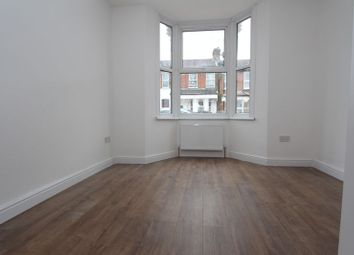 Thumbnail 2 bed flat to rent in Station Crescent, London