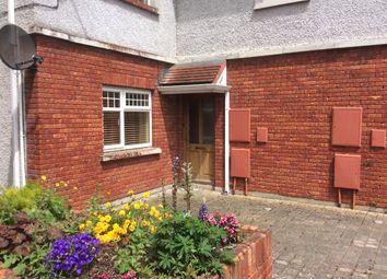 Thumbnail 1 bed apartment for sale in Apt 41 Talbots Gate Freshford Road, Kilkenny, Kilkenny
