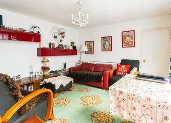 Thumbnail 3 bed detached house to rent in Dorrien Walk, London