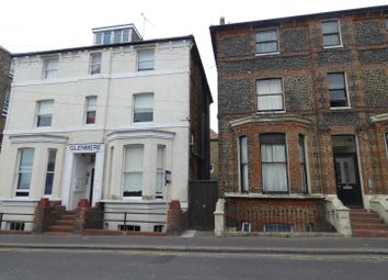 Thumbnail 2 bed flat to rent in Chandos Square, Broadstairs