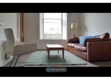 Thumbnail 3 bedroom flat to rent in Leith Walk, Edinburgh