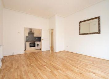 Thumbnail 2 bedroom flat to rent in Elsworthy Terrace, Primrose Hill, London