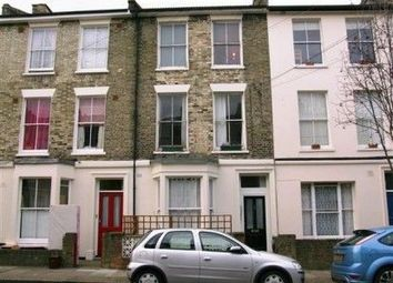 Thumbnail 2 bed terraced house to rent in Archway, Upper Holloway, London