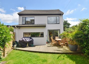 Thumbnail 4 bed detached house to rent in Lavender Mews, Hampton Hill