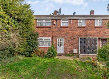 Thumbnail 3 bed terraced house for sale in Hornbeam Road, Yeading, Hayes