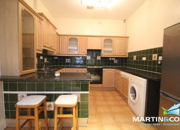 Thumbnail 2 bed detached house to rent in Westfield Road, Edgbaston