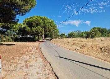 Thumbnail Land for sale in Marina De Vilamoura, 8125-507 Quarteira, Portugal