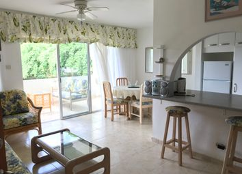 Thumbnail 1 bed apartment for sale in Golden View 221, Sunset Crest, St. James