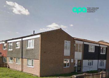 2 bed flat for sale in 2 Bedroom Flat - Nineacres Drive, Solihull, Birmingham B37