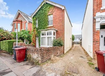 Thumbnail 3 bed detached house for sale in Pound Farm Road, Chichester, West Sussex, England