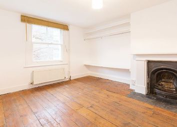 Thumbnail 4 bed property to rent in Brewster Gardens, London