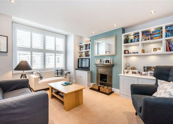 3 bed maisonette for sale in Cambray Road, London SW12