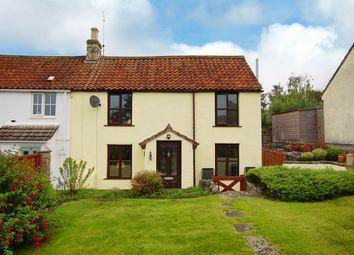 South View Crescent, Coalpit Heath, Bristol BS36. 2 bed cottage for sale