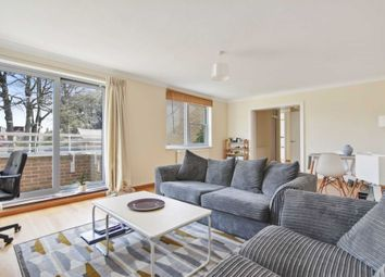 Thumbnail 2 bed flat for sale in Marston Ferry Road, Oxford