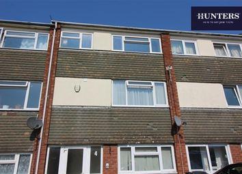 Eaton Close, Fishponds, Bristol BS16. 1 bed flat