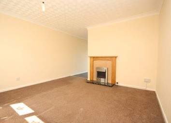 Thumbnail 3 bed property to rent in Alracks, Basildon