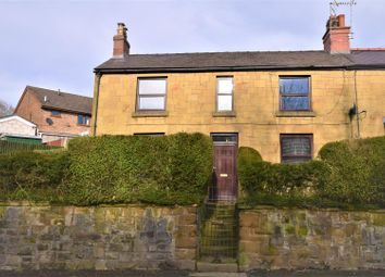 2 bed property for sale in Southsea Road, Southsea, Wrexham LL11