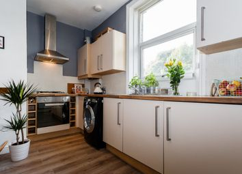 Thumbnail 1 bedroom terraced house for sale in Howdenclough Road, Leeds, West Yorkshire