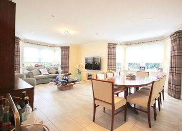 Thumbnail 3 bed flat to rent in 132 Hendon Lane, Finchley