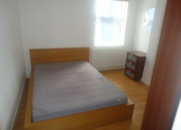 Thumbnail 2 bed detached house to rent in Beatrice Road, London