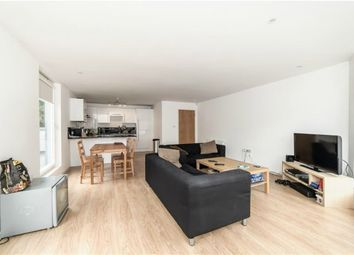 Thumbnail 2 bed flat to rent in Gresham Almshouses, Ferndale Road, London