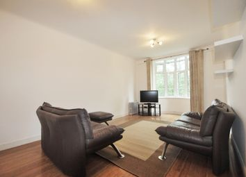 Thumbnail 2 bed flat to rent in Grove End Gardens, 33 Grove End Road, St John's Wood, London