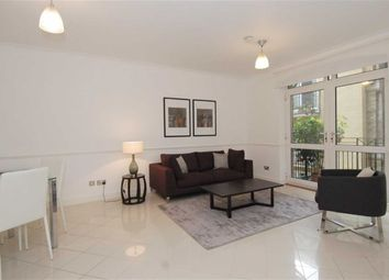 Thumbnail 2 bed flat for sale in Globe View, City, London