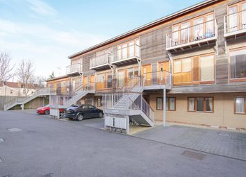Thumbnail 2 bed flat for sale in Wellesley Mews, Westbury-On-Trym, Bristol