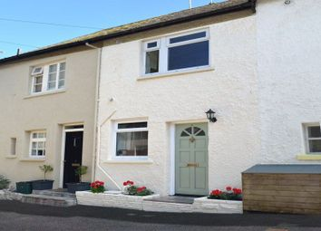 Thumbnail 2 bed property to rent in Polhearne Lane, St Mary`S, Brixham
