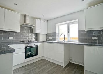 Thumbnail 1 bed flat for sale in Great North Road, Eaton Socon, St. Neots
