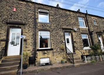 2 bed property for sale in Westbourne Terrace, Halifax HX3