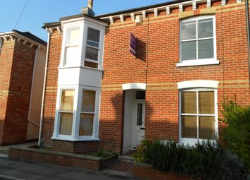 6 bed terraced house to rent in Brighton Road, Southampton SO15