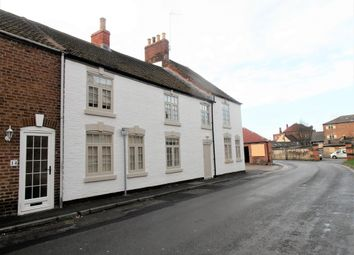 Thumbnail Room to rent in Canal Road, Worksop