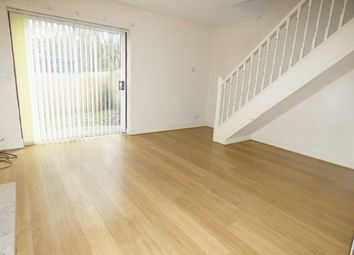 Thumbnail 2 bedroom terraced house to rent in Inglby Close, Blackburn