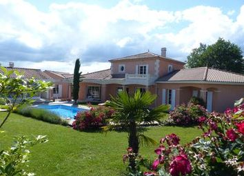 Thumbnail 2 bed property for sale in La-Chapelle-Des-Pots, Charente-Maritime, France