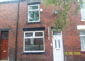 Thumbnail 3 bedroom property to rent in Alston St, Great Lever, Bolton