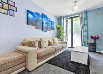 Thumbnail Flat for sale in Dunstan Court, Godstone Road, Whyteleafe, Surrey