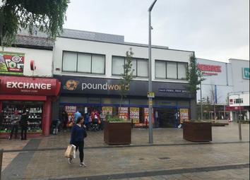 Thumbnail Retail premises to let in 84-86 Princes Street, Stockport