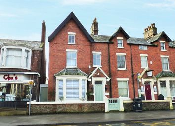 Thumbnail 5 bed end terrace house for sale in Church Road, Lytham, Lytham St Annes, Lancashire