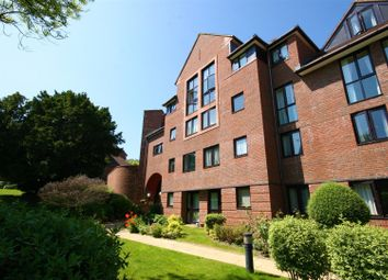 1 bed flat for sale in Coed Pella Road, Colwyn Bay LL29