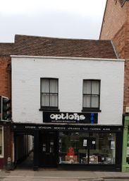 Thumbnail Retail premises for sale in 76 Barton Street, Tewkesbury