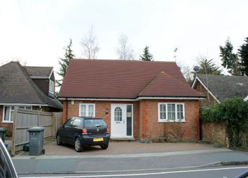 Thumbnail 3 bedroom semi-detached house to rent in Harvest Road, Englefield Green