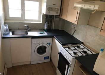 Thumbnail 2 bed flat to rent in Winkley Court, London, Muswell Hill