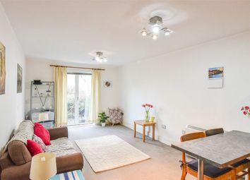 Thumbnail 2 bedroom flat for sale in Kingfisher House, Brinkworth Terrace, York