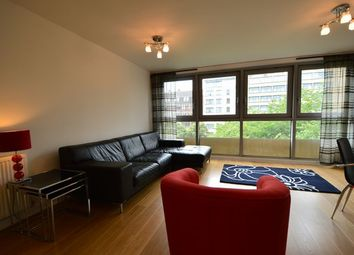 Thumbnail 2 bed flat to rent in Albion Street, The Headline Building, Glasgow, Lanarkshire