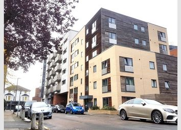 Thumbnail 1 bed flat for sale in Stanley Road, Wimbledon, London
