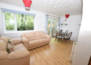 Thumbnail 4 bed semi-detached house to rent in St. Davids Close, Colchester