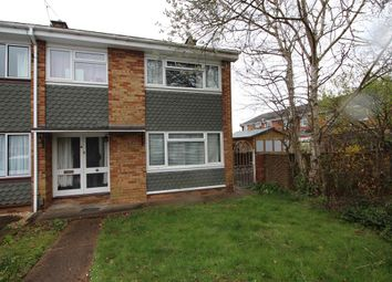3 bed end terrace house for sale in Sunningdale, Yate, Bristol BS37